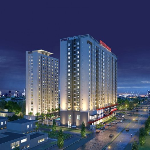 Cần bán căn a2-06 căn hộ park view.. Khu cao cấp tên lửa, giá 1,280 tỷ