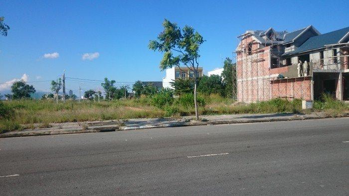 Cần bán đất gần đường Bùi Tá Hán – Khuê Mỹ