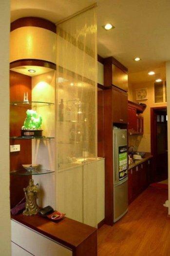 Cho thuê nhà mặt đường Phan Châu Trinh. TTTP Đà Nẵng