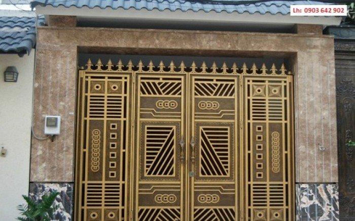 Bán nhà Lê Thị Riêng. Bến Thành. Q1, dt 6X14M, XD 5 Tầng, cho thuê 90 TR/TH, giá 12.3 TỶ