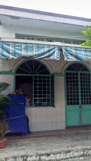 Bán nhà đường kiệt 4 Ngọc Hân , Sơn Trà, Đà Nẵng