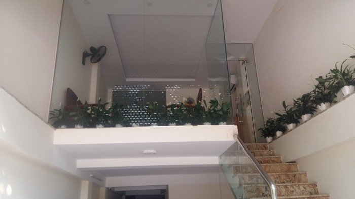 Bán nhà mặt phố Huế, Hai Bà Trưng, 70m2 x 5 tầng, 24 tỷ