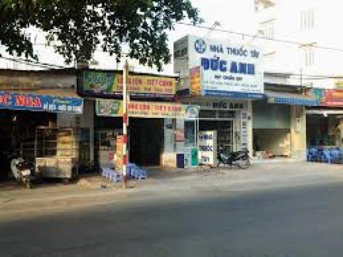 Bán gấp nhà ngay mặt tiền đường 26 Bình Trưng Tây Q2 1 trệt 2 lầu rưỡi cách Nguyễn Thị Định chỉ 20m