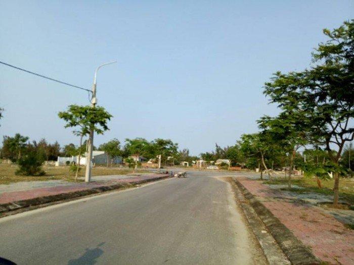 Chính chủ - Bán gấp đất 2 Mặt tiền đường Thanh Tinh & Trung Nghĩa
