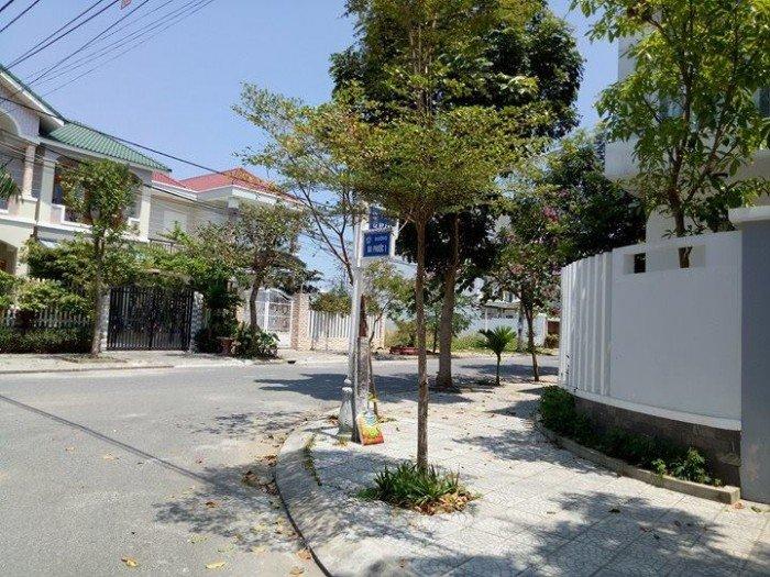 Bán đất ở vị trí đẹp đường Đa Phước 1, Nam Việt Á gd1.