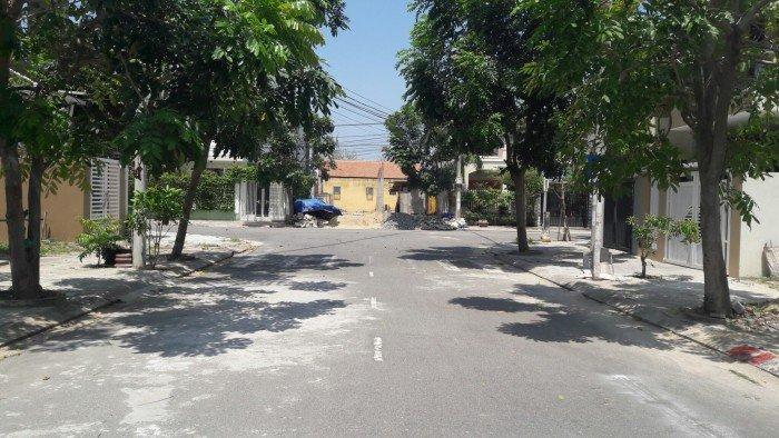 Chỉ 1.57 tỷ sở hữu đất Đa Phước 1 vị trí đẹp khu Nam Việt Á Đà Nẵng