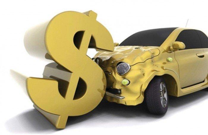 Bảo hiểm ÔTô giá rẻ nhất Thành Phố, giảm đến 38%, giao tận nơi
