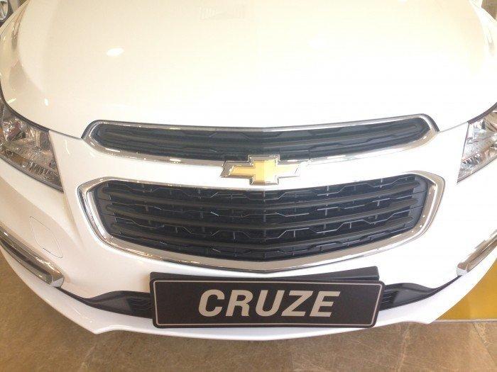 Mua Cruze LT ngay kiếm thu nhập 25-30 triệu/tháng cùng Grab-Uber. Trả góp 8 triệu tháng. Giao xe ngay