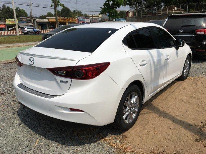 HOT !!! sở hữu Mazda 3 chỉ từ 170 triệu, đủ màu giao xe ngay , thủ tục nhanh chóng 3