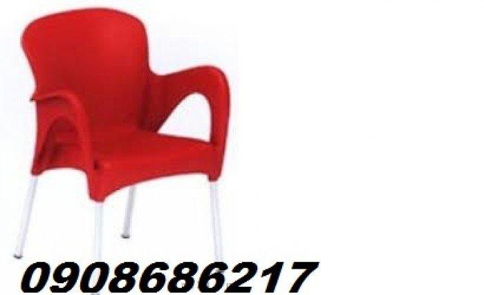 Ghế nhựa giá rẻ nhất2