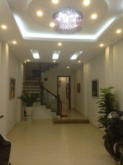 Bán nhà mặt phố Vũ Phạm Hàm ,Trung Yên 11 dt105 m2 x 6 t giá 36 tỷ