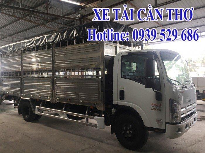 Xe tải chuyên dụng chở gia súc, xe tải chuyên dụng chở gia cầm , xe tải chuyên dụng chở nhiên liệu