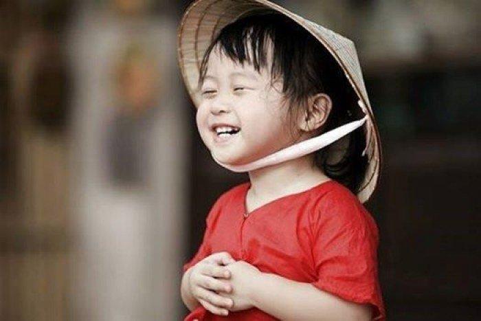 Bán nón lá giá rẻ tại hà nội3