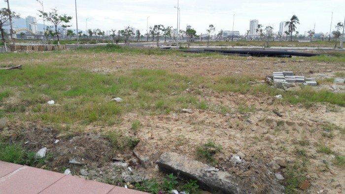 KDC Khách sạn, căn hộ và TMDV 2/9, Phường Bình Thuận, Quận Hải Châu, TP Đà Nẵng