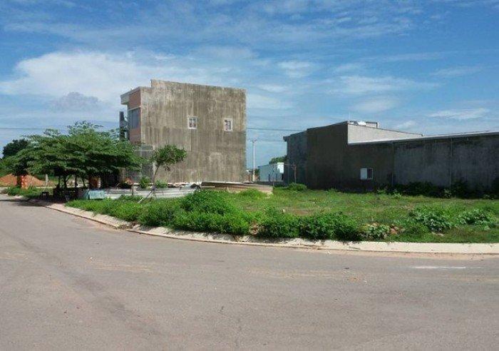 Lô Góc 300m2 Đối Diện Bệnh Viện Hoàn Hảo, Thuận Tiện Đầu Tư Kinh Doanh .