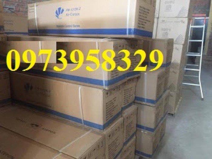 Quạt Cắt Gió Nanyoo, Jinling, FM-1210X-2/Y - Giá Siêu rẻ1