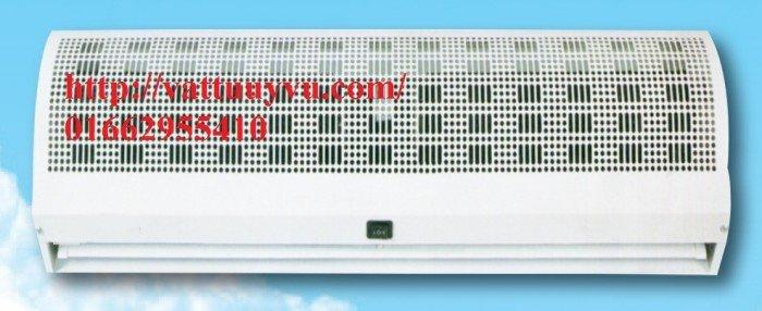 Quạt Cắt Gió Jinling , Nanyoo. Nedfon, FM-3512S-L/Y - giá ưu đãi1