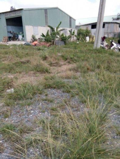 Bán đất ngay cạnh trường LÊ QUÝ ĐÔN