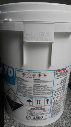 Chuyên cung cấp chlorine 70 (Nhật Bản)3