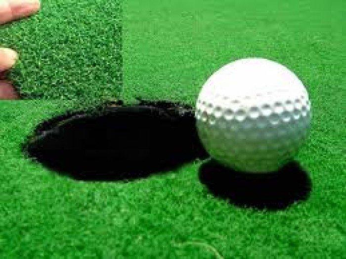 Bóng Golf Giá Rẻ