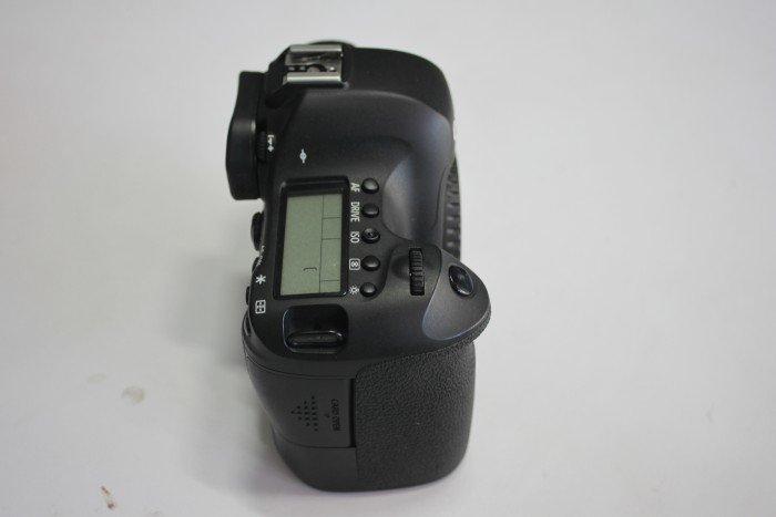 Canon EOS 6D2