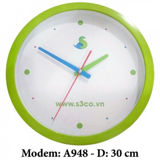 Sản xuất đồng hồ tại Đà Nẵng5