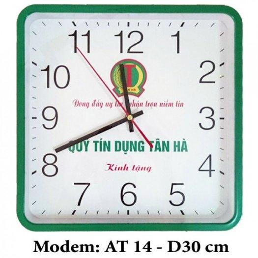 Sản xuất đồng hồ tại Đà Nẵng7