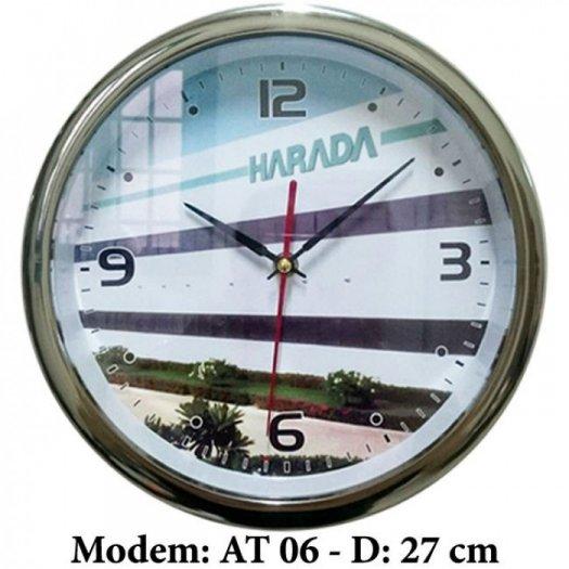 Sản xuất đồng hồ tại Đà Nẵng2