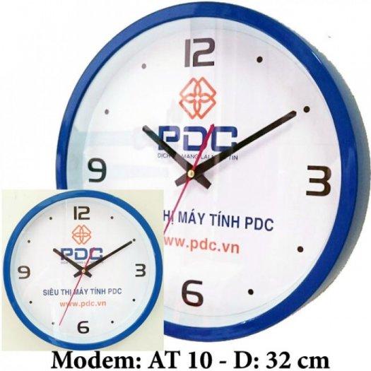 Sản xuất đồng hồ tại Đà Nẵng3