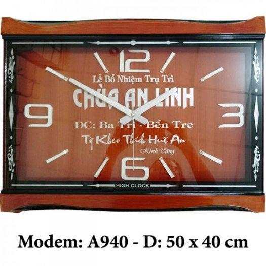 Sản xuất đồng hồ tại Đà Nẵng6