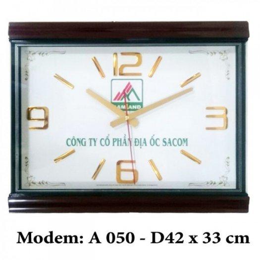 Sản xuất đồng hồ tại Đà Nẵng8