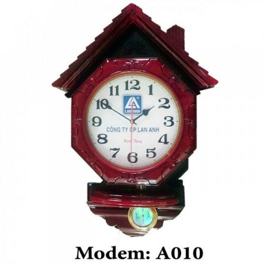 Sản xuất đồng hồ tại Đà Nẵng10
