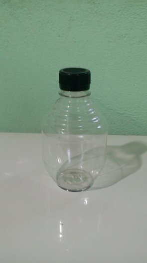 Cung cấp chai nhựa, phụ kiện ngành nước uống - Giao hàng tận nơi