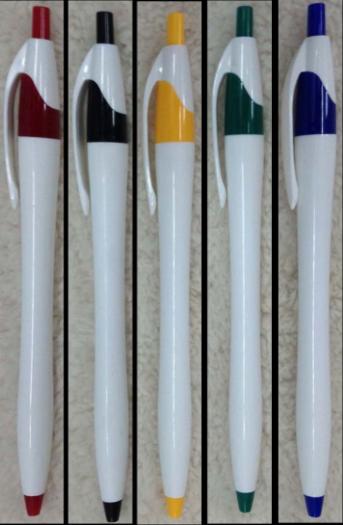 Cơ sở sản xuất bút viết, USB , sổ tay giá rẻ tại đà nẵng4