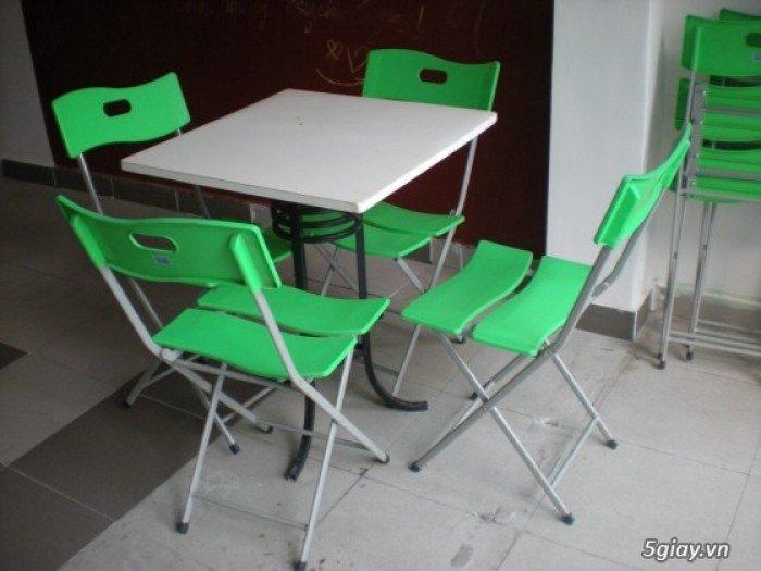 Ghế văn phòng giá rẻ nhất1