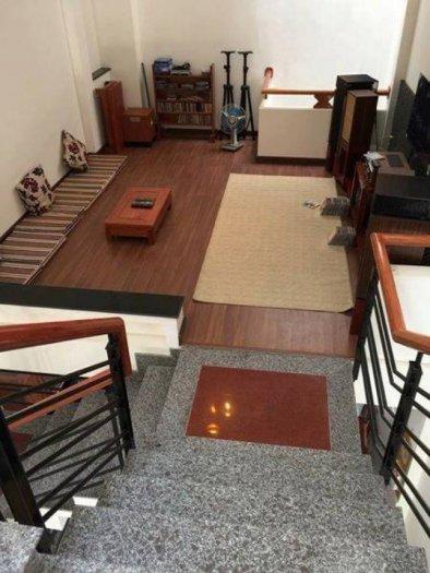Cho thuê nhà mặt phố đường Lý Nhân Tông, Cẩm Lệ, Đà Nẵng