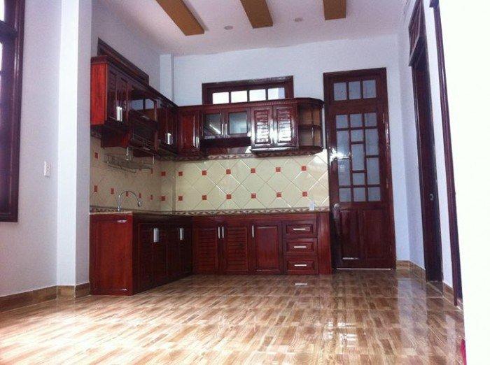 Cho thuê nhà phố đường Hùng Vương, Hải Châu, Đà Nẵng