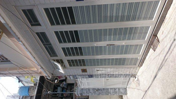 Bán nhà HXH Thân Nhân Trung, p13, Tân Bình, 4x10, 3 tầng, 3,280 tỷ TL