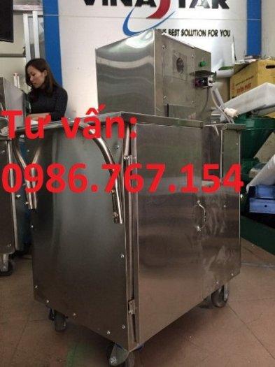 Địa chỉ bán máy ép nước mía siêu sạch 3 lô-4 lô- 5 lô giá rẻ nhất.4
