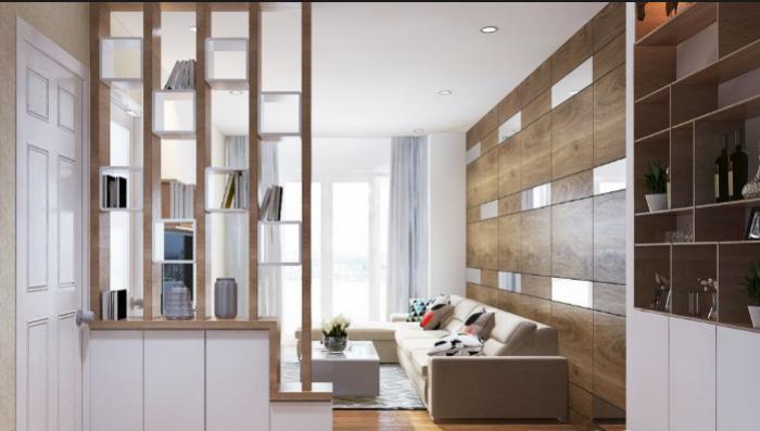 Bán căn hộ chung cư tại dự án khu dân cư bắc rạch chiếc, quận 9, hồ chí minh diện tích 69m2 giá 890tr