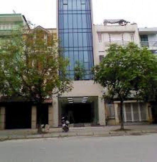 Bán nhà mặt tiền Sao Mai, P.7, Quận Tân Bình, nhà cực đẹp