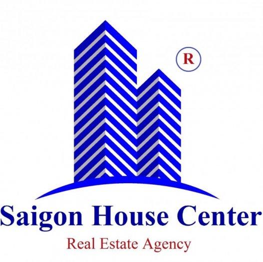 Bán gấp nhà HXH 8m Ba Tháng Hai, P.14, Quận 10,DT 690m2