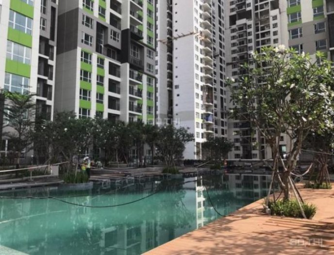 Cđt capitaland mở bán 150 căn vista verde. Thanh toán 30% nhận nhà ở liền