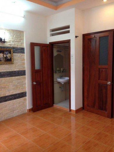 Căn Hộ good House 74m2 mặt tiền Trương Đình Hội 870tr nhận nhà ở ngay!