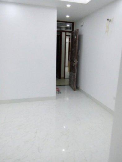 Chủ đầu tư chính thức mở bán chung cư mini võ chỉ công giá chỉ từ hơn 600tr. Ô tô đỗ cửa