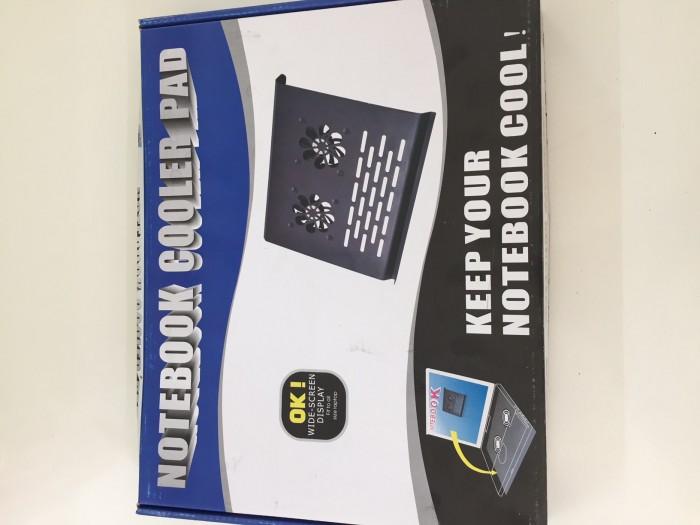 Dell D620/630/820/830 Core 2 T7500 Ram 2Gb,Hdd 80Gb 15.6 inch Box3