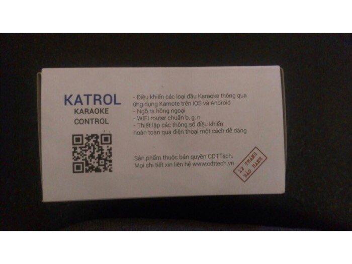 Katroll1