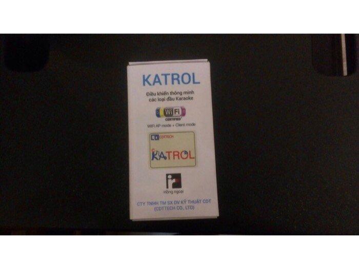 Katroll2