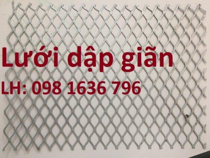 Lưới xây dựng - lưới thép hàn - lưới thép hình thoi - lưới B40 giá ưu đãi nhất19