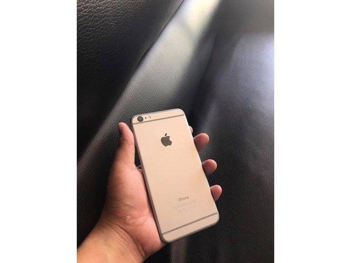 iphone6 plus 64g0
